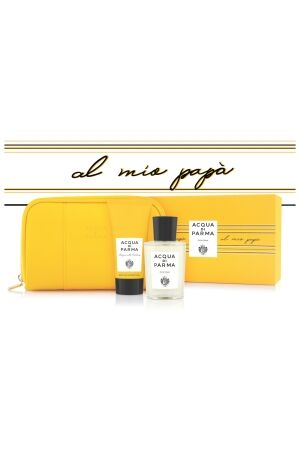 Acqua Di Parma Giftsets Acqua Di Parma Colonia father's day