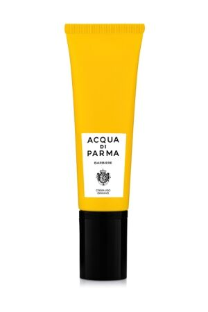 Acqua Di Parma Verzorging Acqua Di Parma Barbiere face cream 50 ML