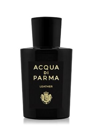 Acqua Di Parma Sig. Leather EDP 100 ML