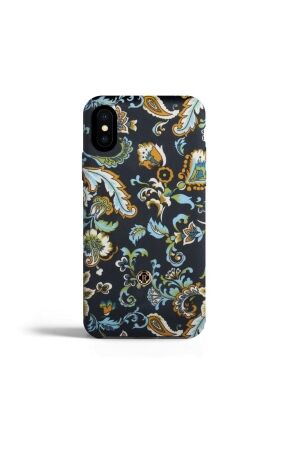 Revested Iphone X/Xs Case Alchimist