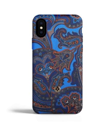 Revested Gifts & Accessoires Revested Iphone X/Xs Case  0181