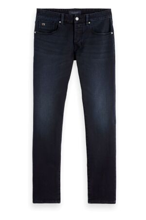 Scotch & Soda Jeans Scotch & Soda 153516 L34