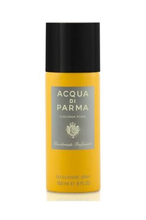 Acqua Di Parma Verzorging Acqua Di Parma C. Pura Deo Spray 150 ML