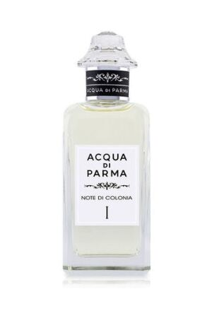 Acqua Di Parma Parfum Acqua Di Parma NDC I EDC Spray 150 ML