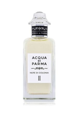 Acqua Di Parma Parfum Acqua Di Parma NDC II EDC Spray 150 ML