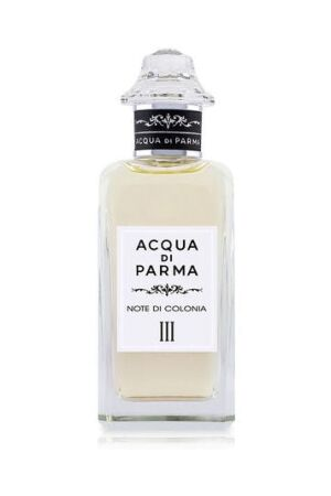 Acqua Di Parma Parfum Acqua Di Parma NDC III EDC Spray 150 ML