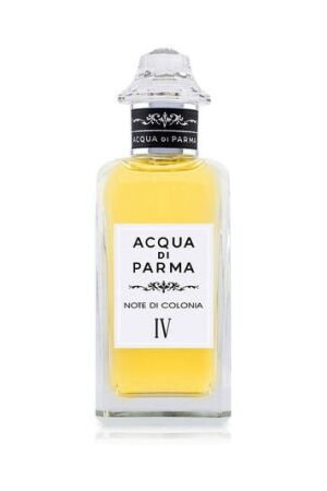 Acqua Di Parma Parfum Acqua Di Parma NDC IV EDC Spray 150 ML