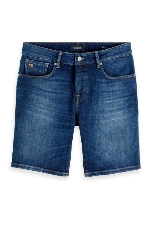 Scotch & Soda Bermuda's & Shorts Scotch & Soda 155880