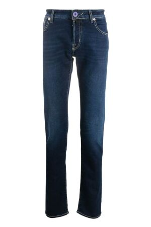 Jacob Cohen Jeans Jacob Cohen J622-02050-W1