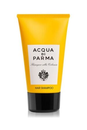 Acqua Di Parma Verzorging Acqua Di Parma Colonia Hair Shampoo 150 ML