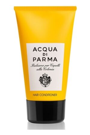 Acqua Di Parma Verzorging Acqua Di Parma C. Hair Conditioner 150 ML
