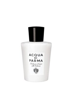 Acqua Di Parma Colonia Body Lotion 200 ML