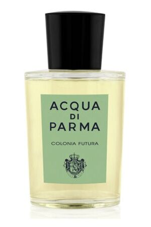 Acqua Di Parma Colonia Futura EDC 100ML
