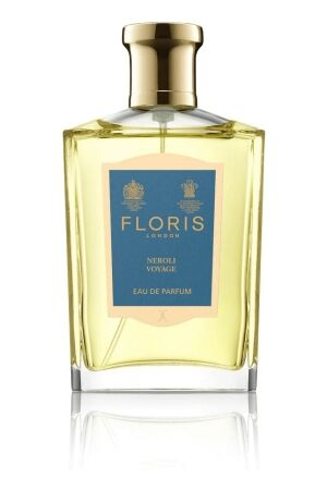 Floris London Neroli voyage 100 ML EDP