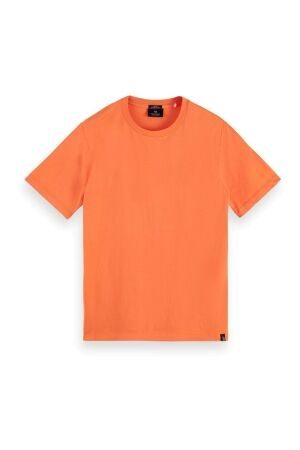 Scotch & Soda T-Shirts Scotch & Soda 160845
