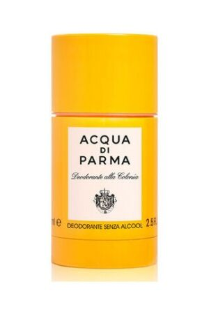 Acqua Di Parma Verzorging Acqua Di Parma Colonia Deo Stick 75 ML